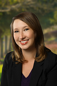 Meredith Donahue makes sure Grande Dunes members experience perfection and personalization at every level.