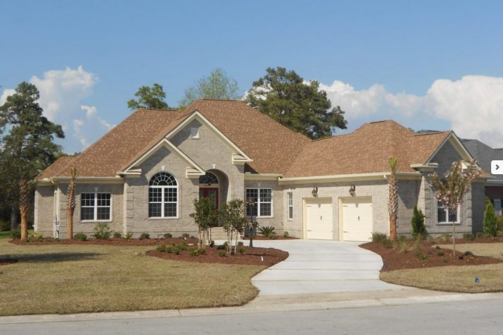 The Carrell Group to Open New Model Home in Members Club Enclave Neighborhood