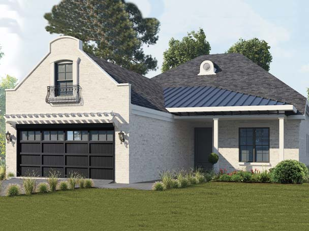 """Grande Dunes Announces """"The Cape at Grande Dunes"""" A New Single Family Homes Community in Myrtle Beach"""