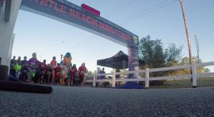 MB Marathon Grande Dunes 5k