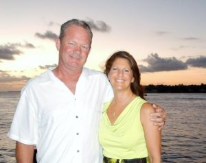 McNeices-Key West