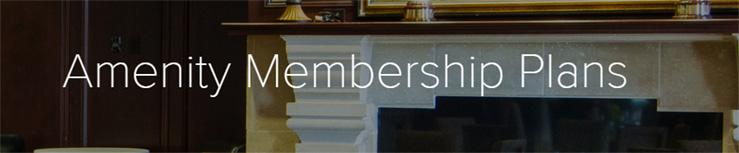 Membership in the Grande Life