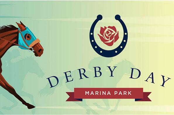 Derby Day Returns to Grande Dunes